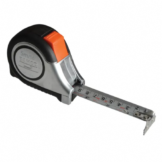 Bahco Measuring Tools